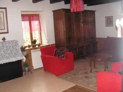 maison location de vacances Champdray