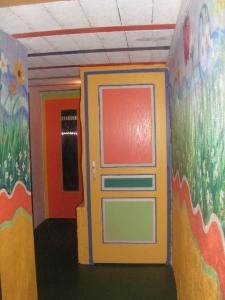 maison location de vacance 88